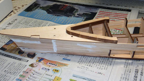 20100718_akagi_2