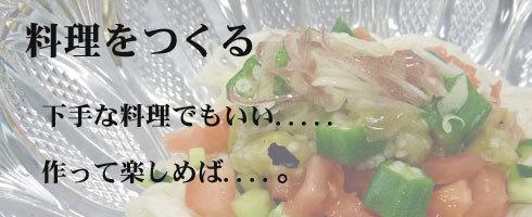 20100727_t_04