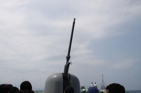20100801_hamayuki_3