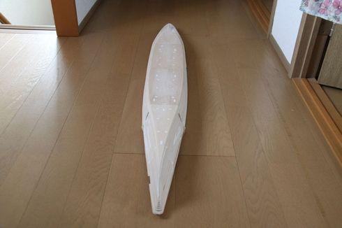 20110918_akagi_01