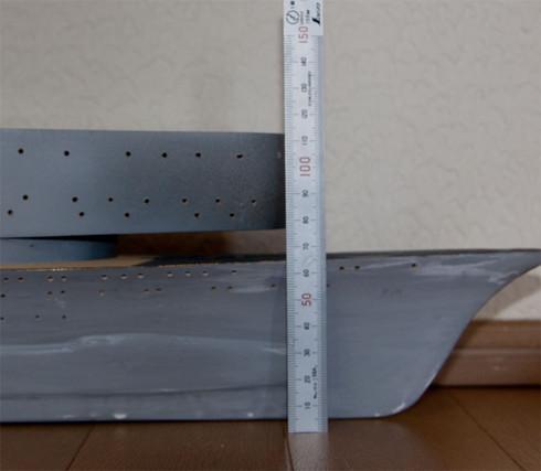 20120603_akagi_3_2