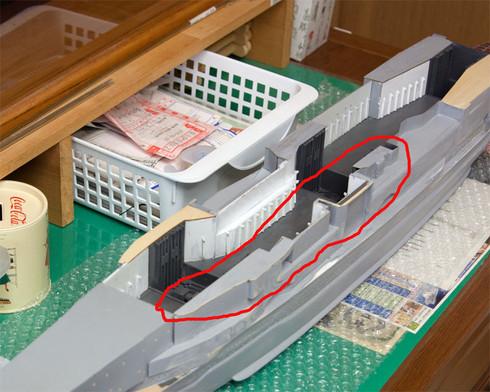 20120603_akagi_5